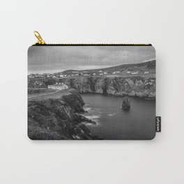 Simple Life Carry-All Pouch
