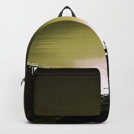 Dark Mountain Backpack