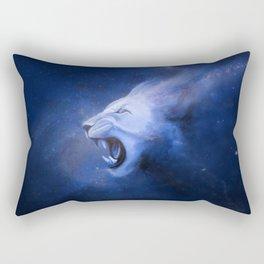 COSMOS Rectangular Pillow