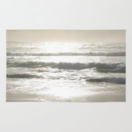 Sushine Camps Bay Beach Rug