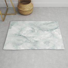 Marble Pattern Rug