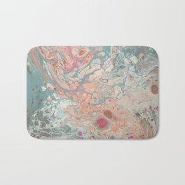 Victorian Barf Bath Mat