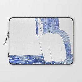 Nereid XL Laptop Sleeve