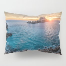Dreamscape Pillow Sham