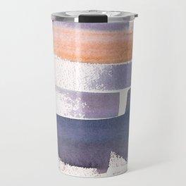 air to breathe Travel Mug