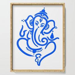 Hinduism Sanatana Dharma Gift Religion Serving Tray