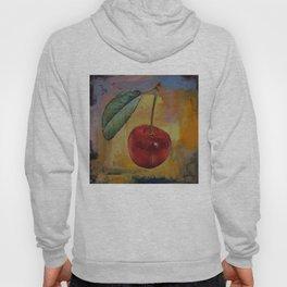 Vintage Cherry Hoody