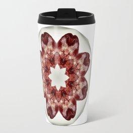 02 Travel Mug