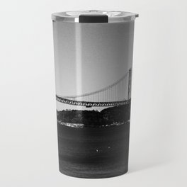 Tejo Travel Mug