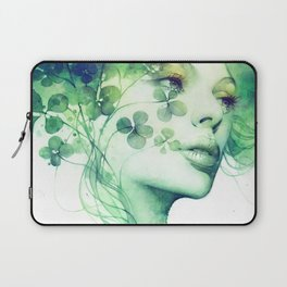 Serendipity Laptop Sleeve