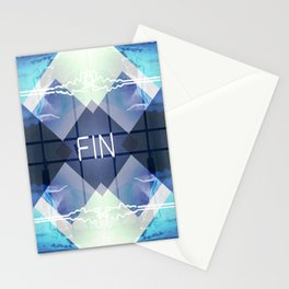 _FIN Stationery Cards