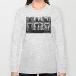Soho XXIV Long Sleeve T-shirt