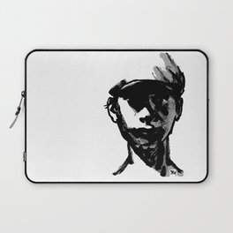 portrait Laptop Sleeve
