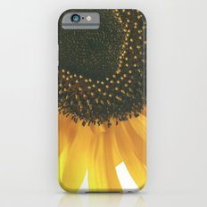 FLOWER 045 iPhone 6s Slim Case