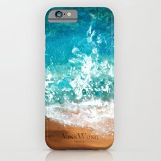 Homecoming iPhone 6s Slim Case