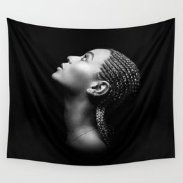 Bey #1 Wall Tapestry