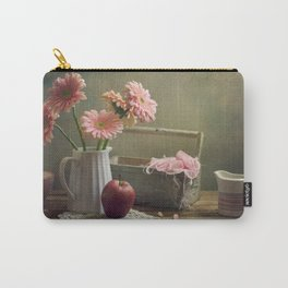 In the spring mood Carry-All Pouch