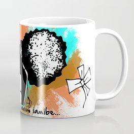 ruffandtuff Coffee Mug