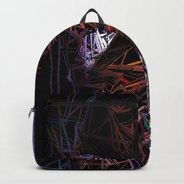 bjork Backpack