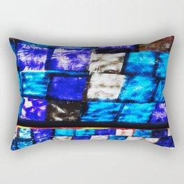 Gracia Rectangular Pillow