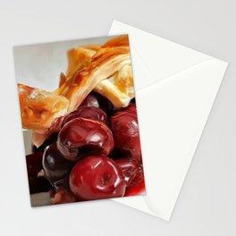 cherrypie Stationery Cards