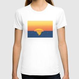New Year T-shirt