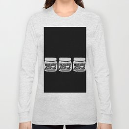 Nutella 76 Long Sleeve T-shirt