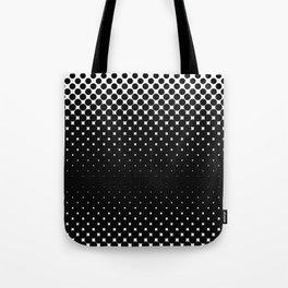 quant Tote Bag