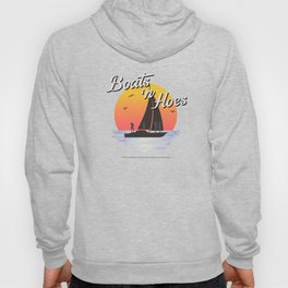 Boats n Hoes, World Premiere Of Prestige Worldwide's First Music Video, Step Brothers - First Word I Hoody