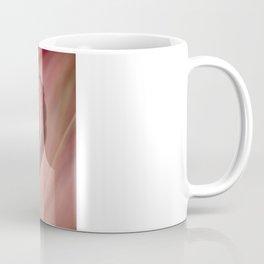 The painful past Coffee Mug