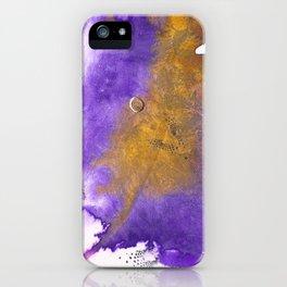 P160 iPhone Case