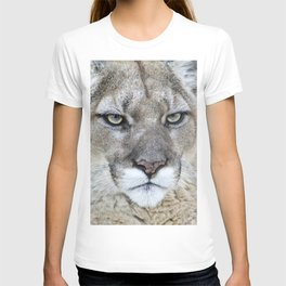 Intensity T-shirt