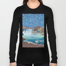 In the Cove Long Sleeve T-shirt