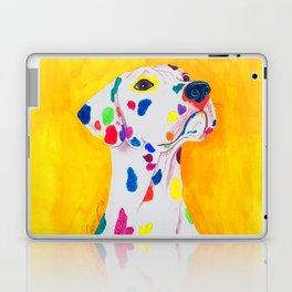 Lovey Laptop & iPad Skin