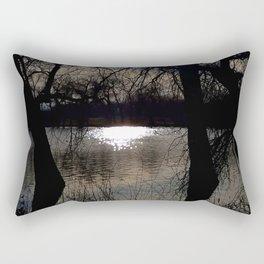 Find Magic Rectangular Pillow