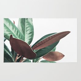 Grandiflora Rug