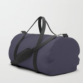 Eclipse 343148 Duffle Bag