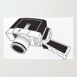 Gadget Envy Rug