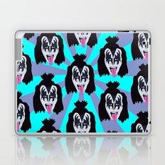 lick it Laptop & iPad Skin