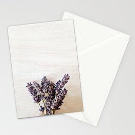 Simplicity 01 Stationery Cards