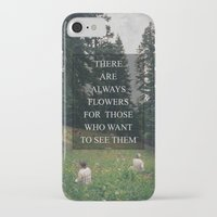 matisse iPhone & iPod Cases featuring Matisse by Dakota Kappen