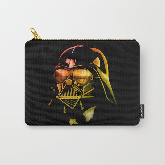 STAR WARS Darth Vader Carry-All Pouch