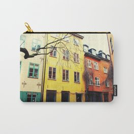 Gamla Stan Carry-All Pouch