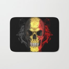 To The Core Collection: Belgium Bath Mat