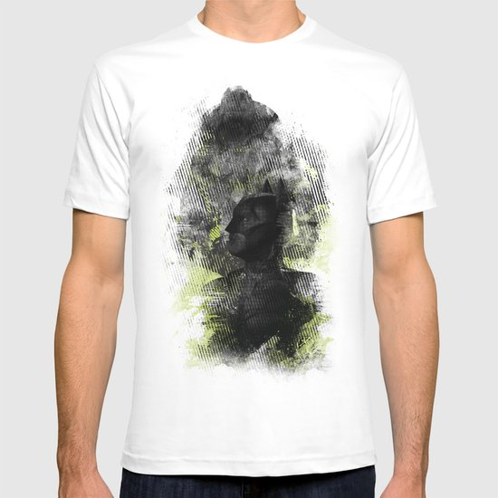 Polar Opposite T-shirt