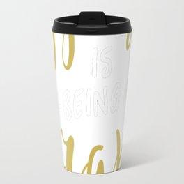 Happy-Gram Travel Mug