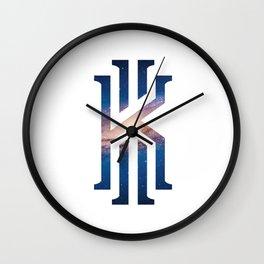Irving Wall Clock