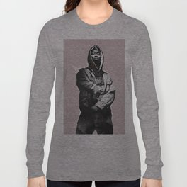 Juice Long Sleeve T-shirt