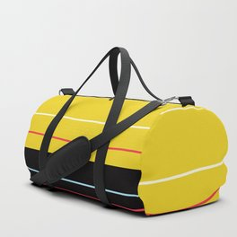 Gagana Duffle Bag