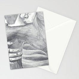 Darleen Stationery Cards